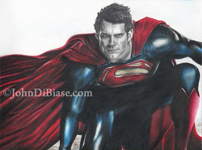 Superman-Cavill-copy
