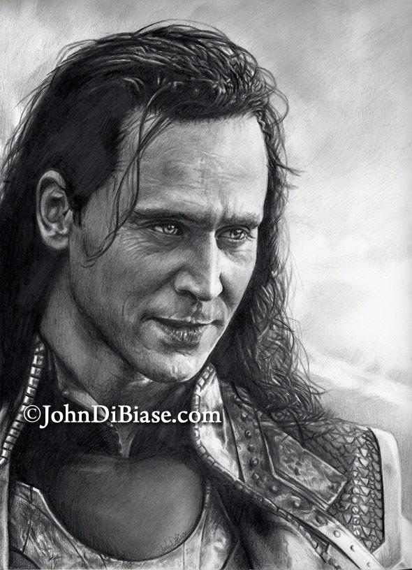 Loki-Thor-2-copy