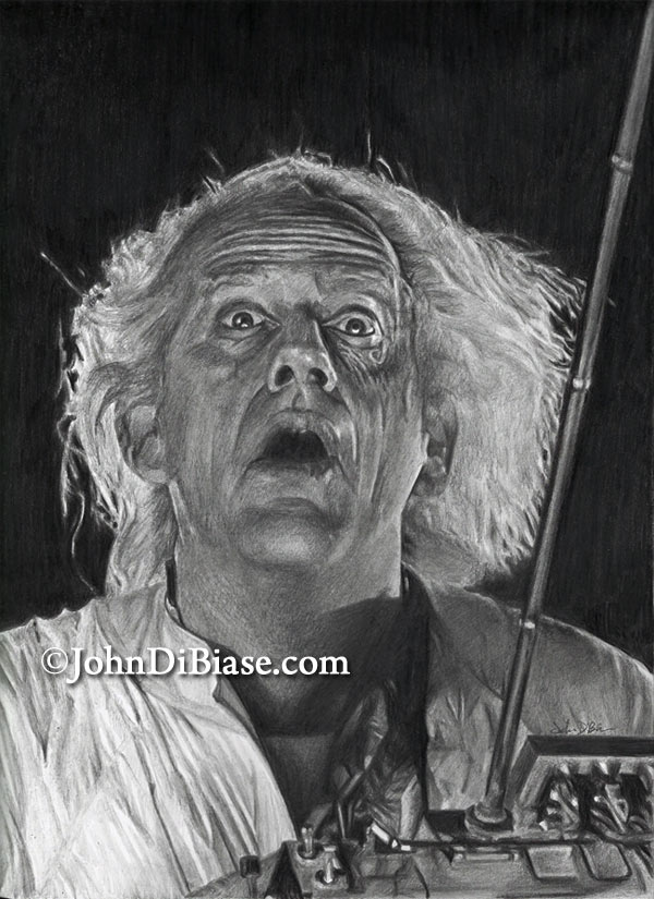 Doc-Brown-BTTF