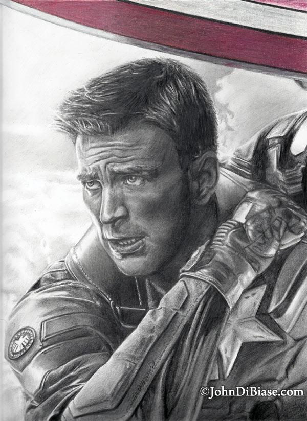 Cap-2014-Winter-Soldier