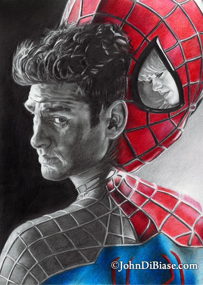 Spider-Man-Amazing-Gwen-Peter