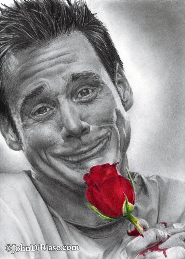 Jim-Carrey-Rose