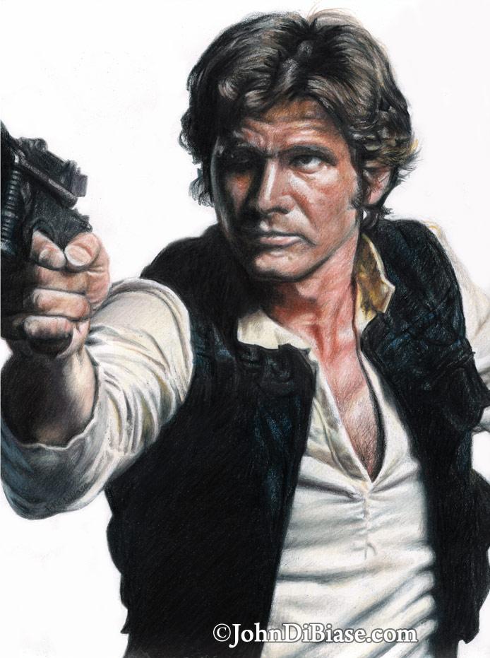 Han-Solo-Color