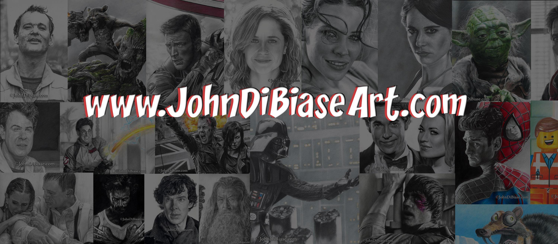 JohnDiBiaseArt