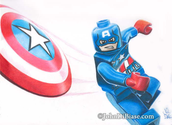 LEGO-Captain-America-copy