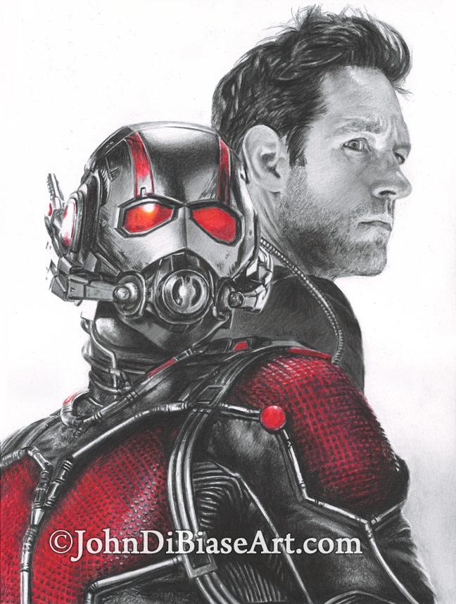 Ant-Man-copy