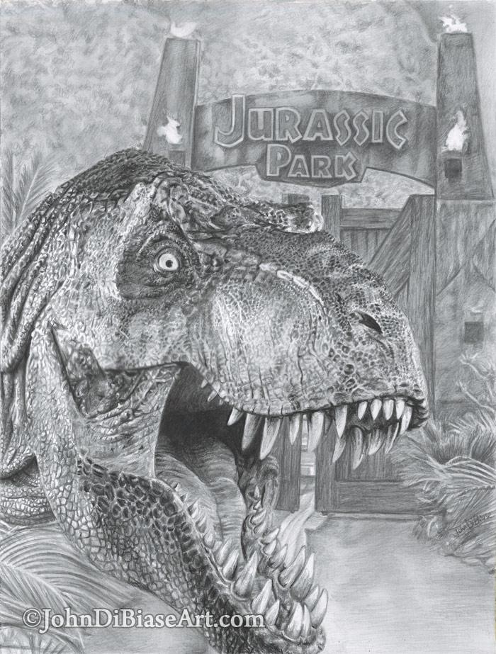 JurassicPark-copy
