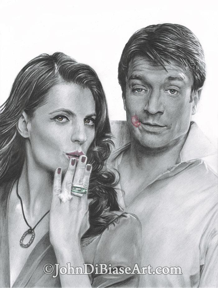 Castle-&-Beckett-copy