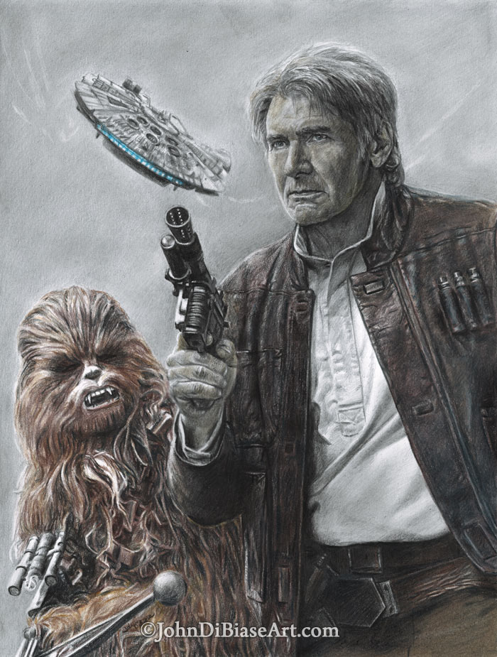 Han-Solo-Awakens-copy
