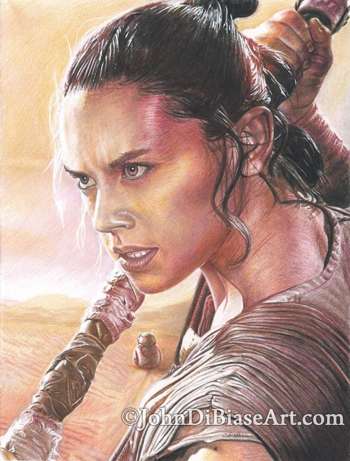 Rey-Full-Color-copy