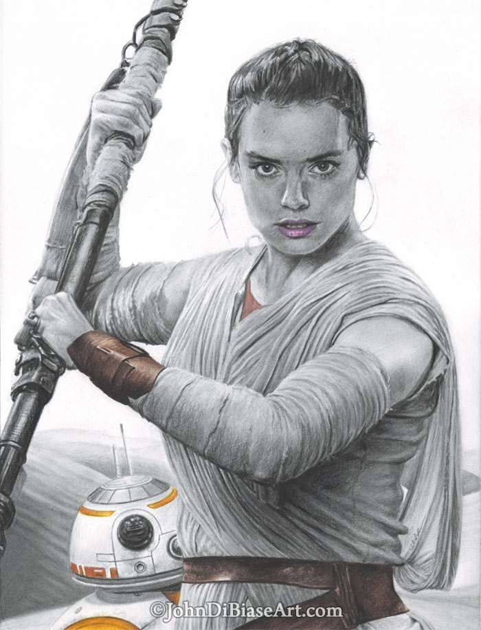 Rey-Star-Wars-copy