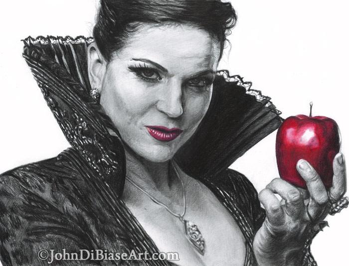 Evil-Queen-copy