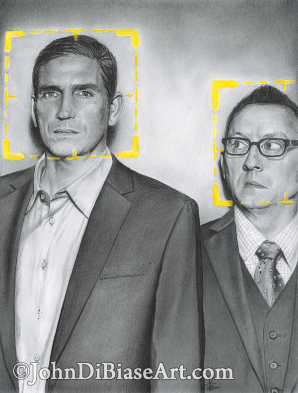 Person-of-Interest-copy