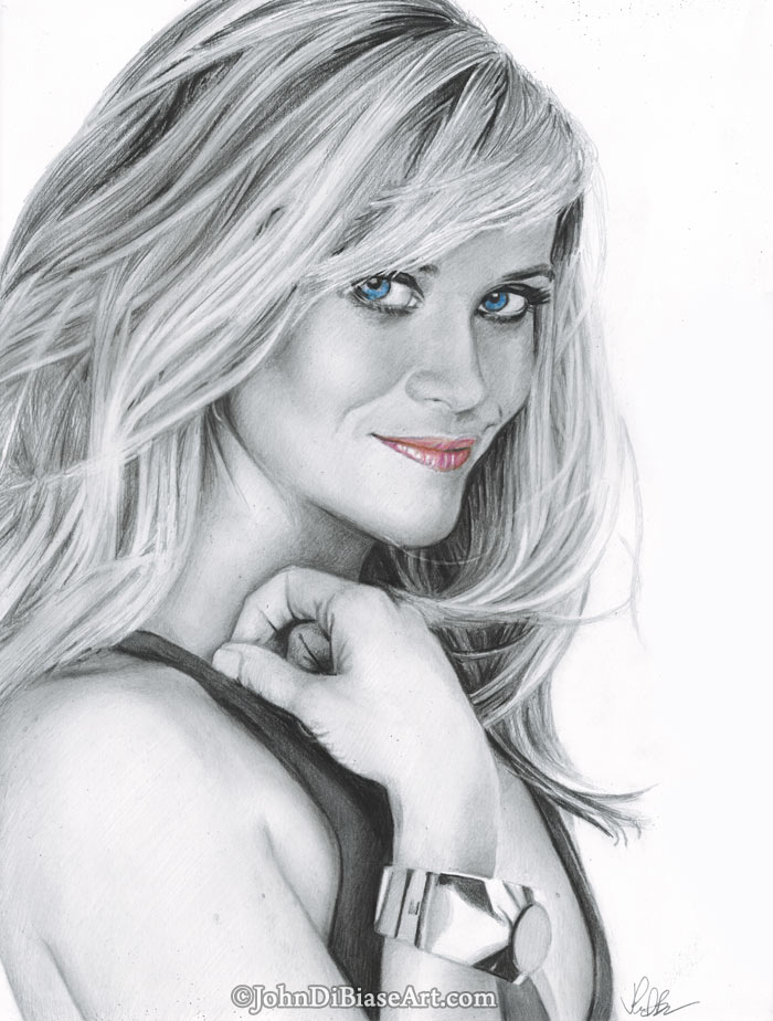 Reese-Witherspoon-copy